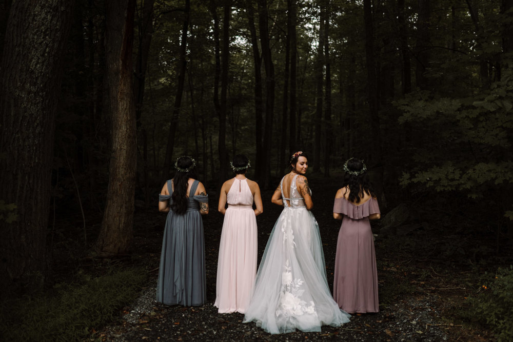 barbara O photography dc md camp west war wedding photographer47.jpg