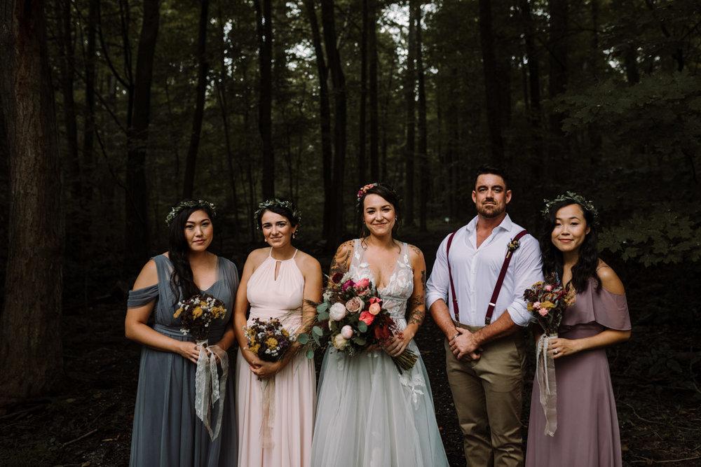 barbara O photography dc md camp west war wedding photographer50.jpg