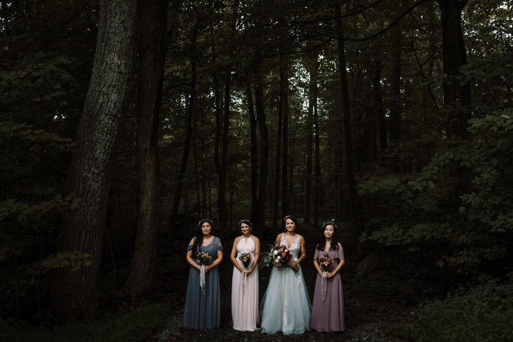 barbara O photography dc md camp west war wedding photographer51.jpg