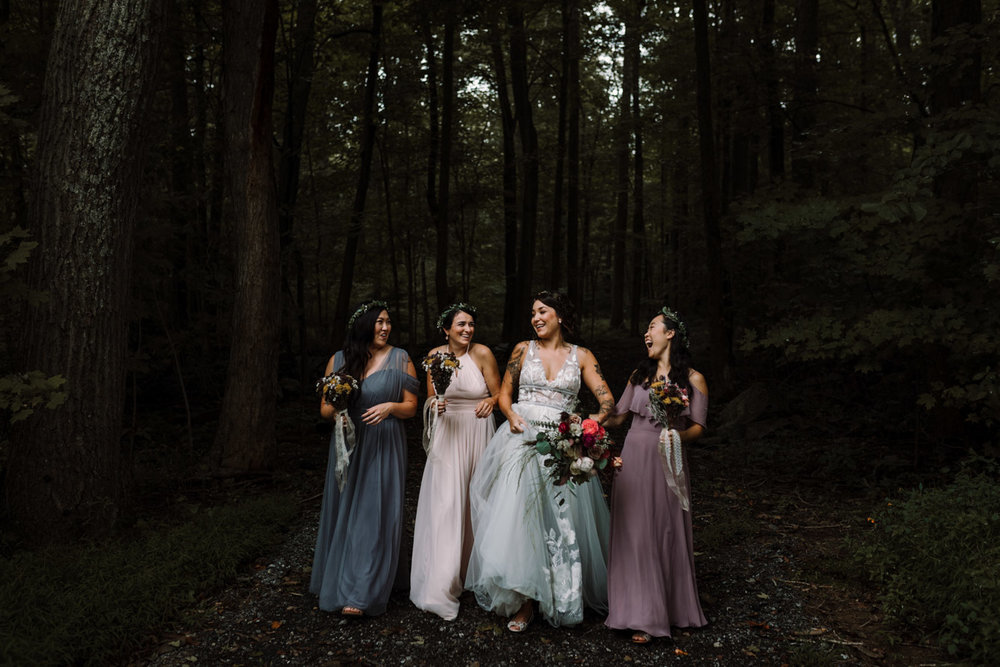 barbara O photography dc md camp west war wedding photographer55.jpg