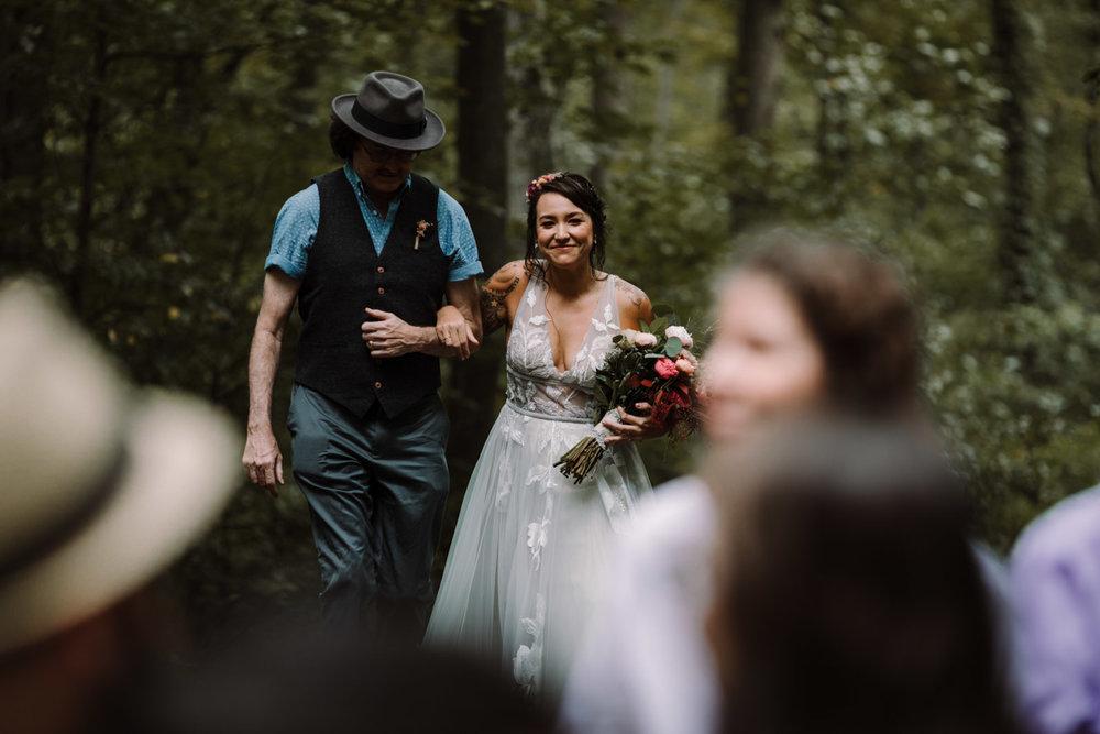 barbara O photography dc md camp west war wedding photographer60.jpg