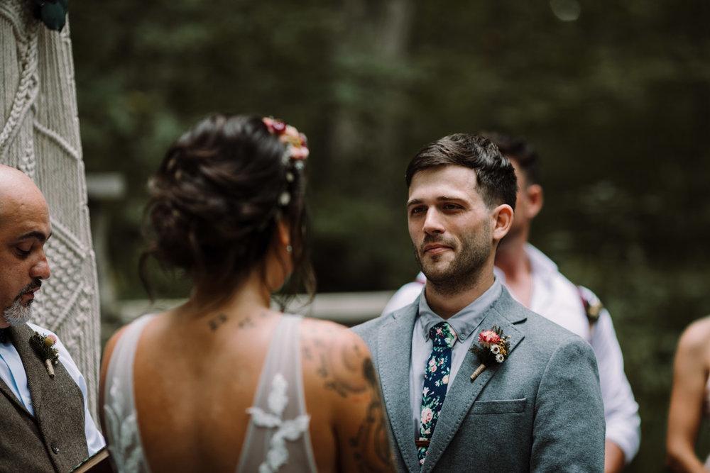 barbara O photography dc md camp west war wedding photographer62.jpg