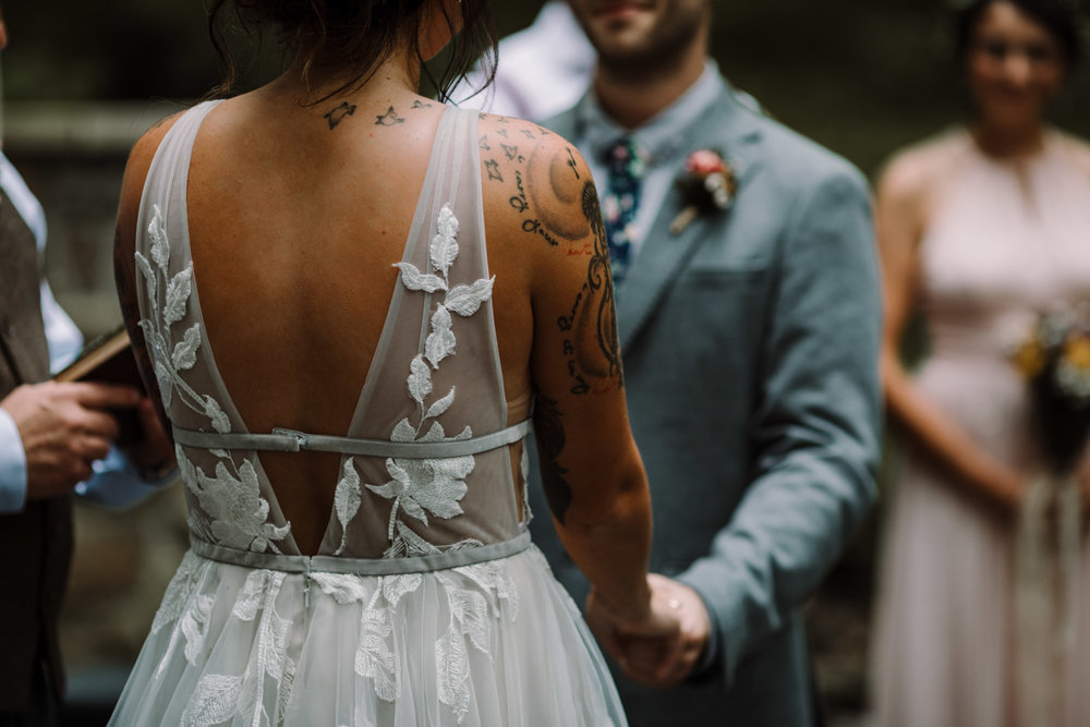 barbara O photography dc md camp west war wedding photographer63.jpg