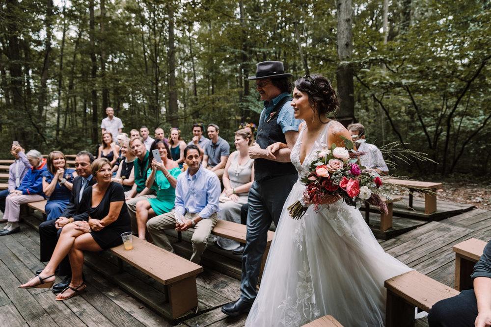 barbara O photography dc md camp west war wedding photographer158.jpg