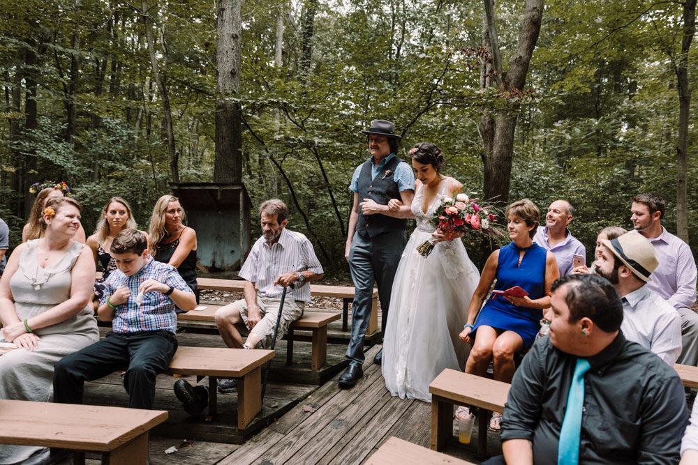 barbara O photography dc md camp west war wedding photographer157.jpg