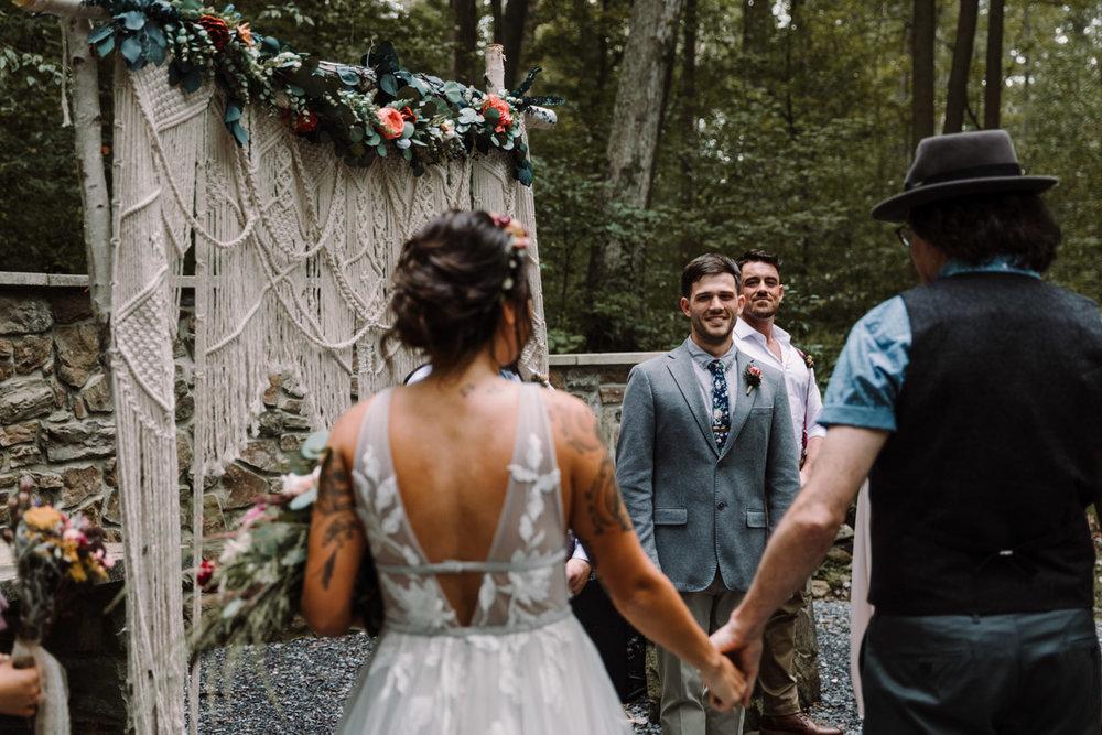 barbara O photography dc md camp west war wedding photographer159.jpg