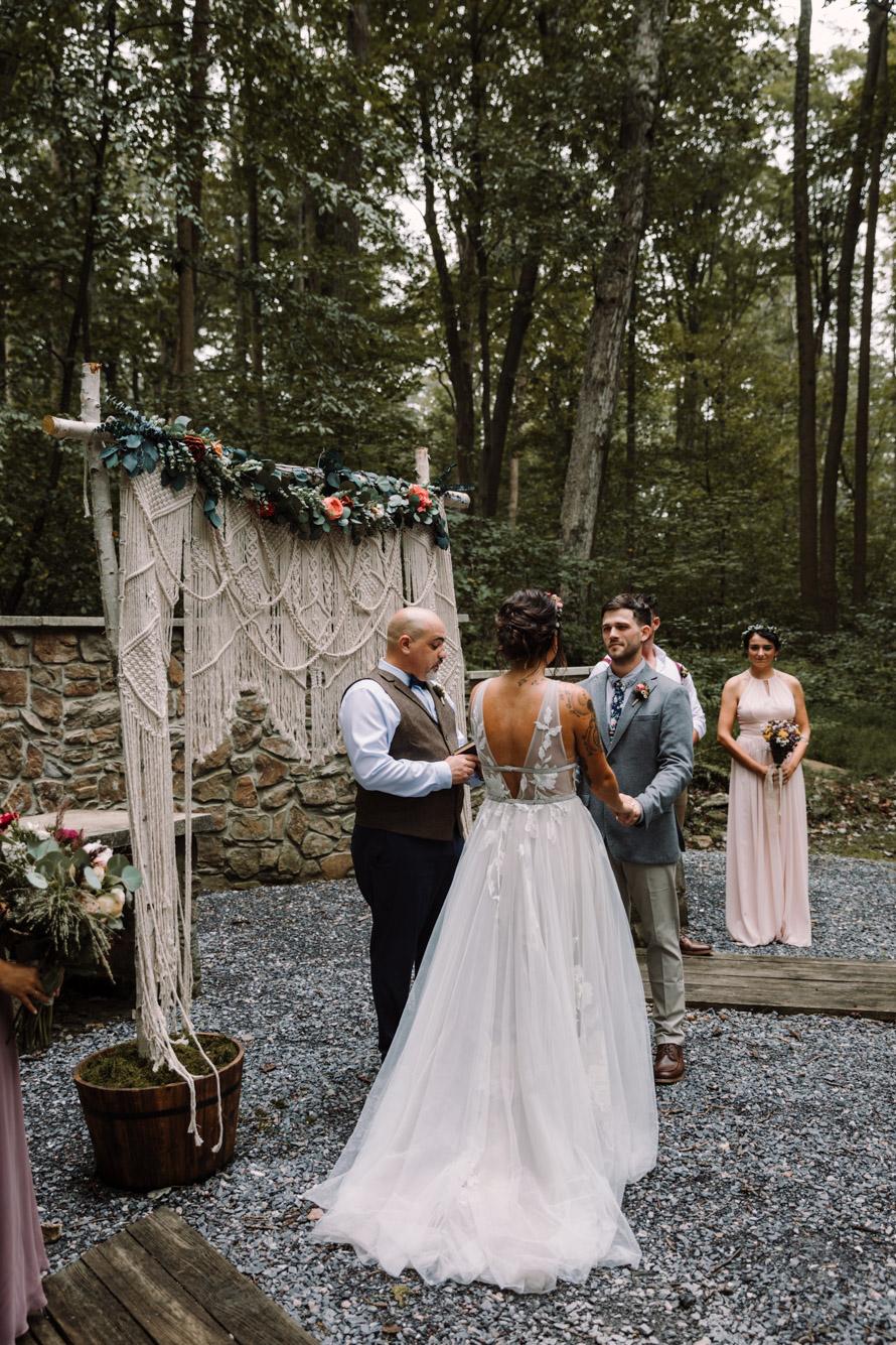 barbara O photography dc md camp west war wedding photographer160.jpg