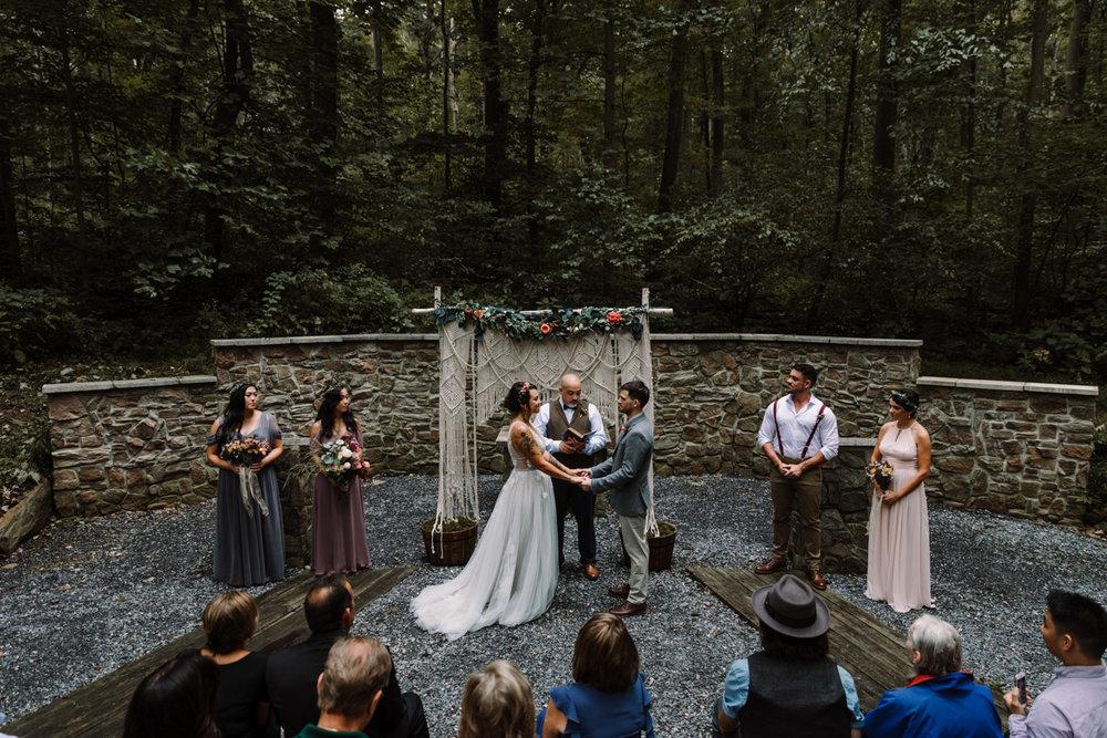 barbara O photography dc md camp west war wedding photographer161.jpg
