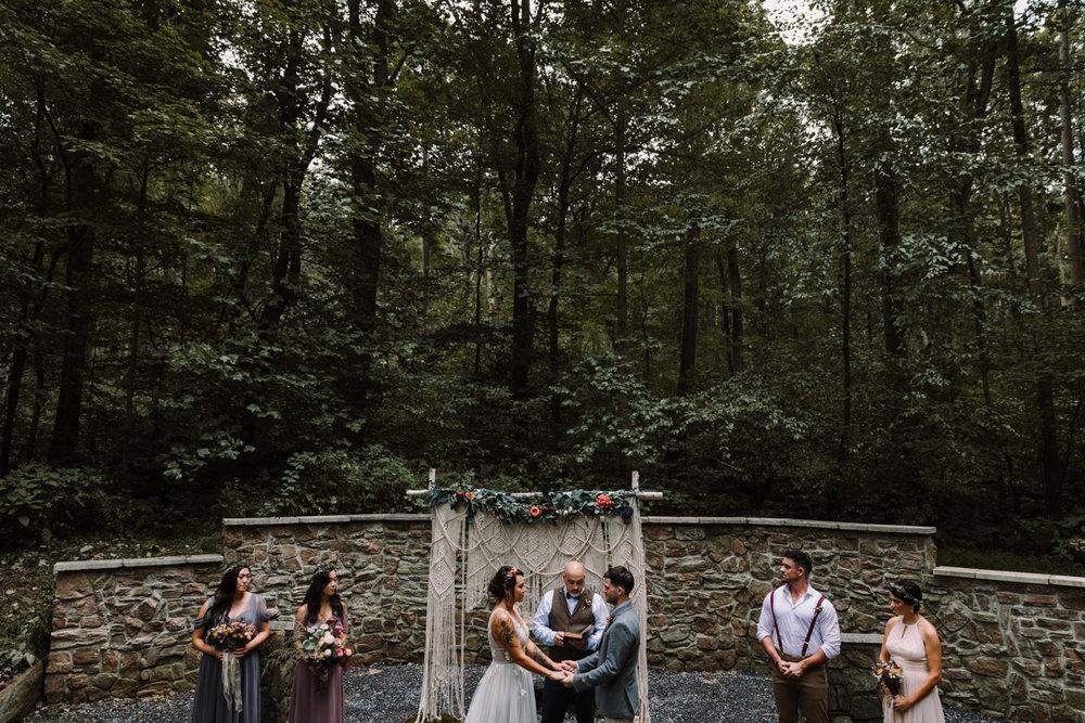 barbara O photography dc md camp west war wedding photographer162.jpg