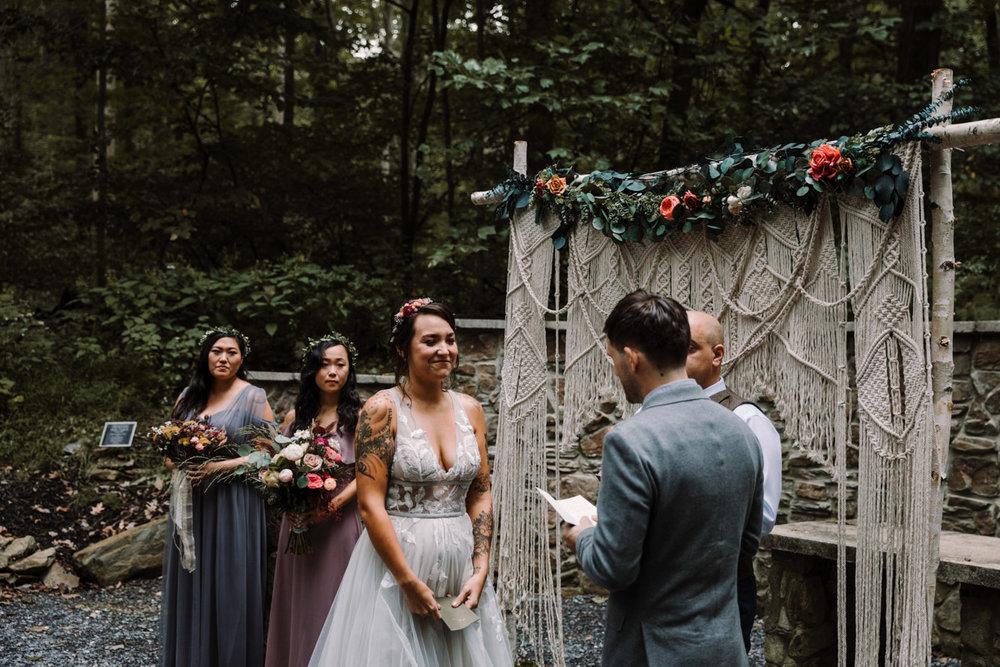 barbara O photography dc md camp west war wedding photographer164.jpg