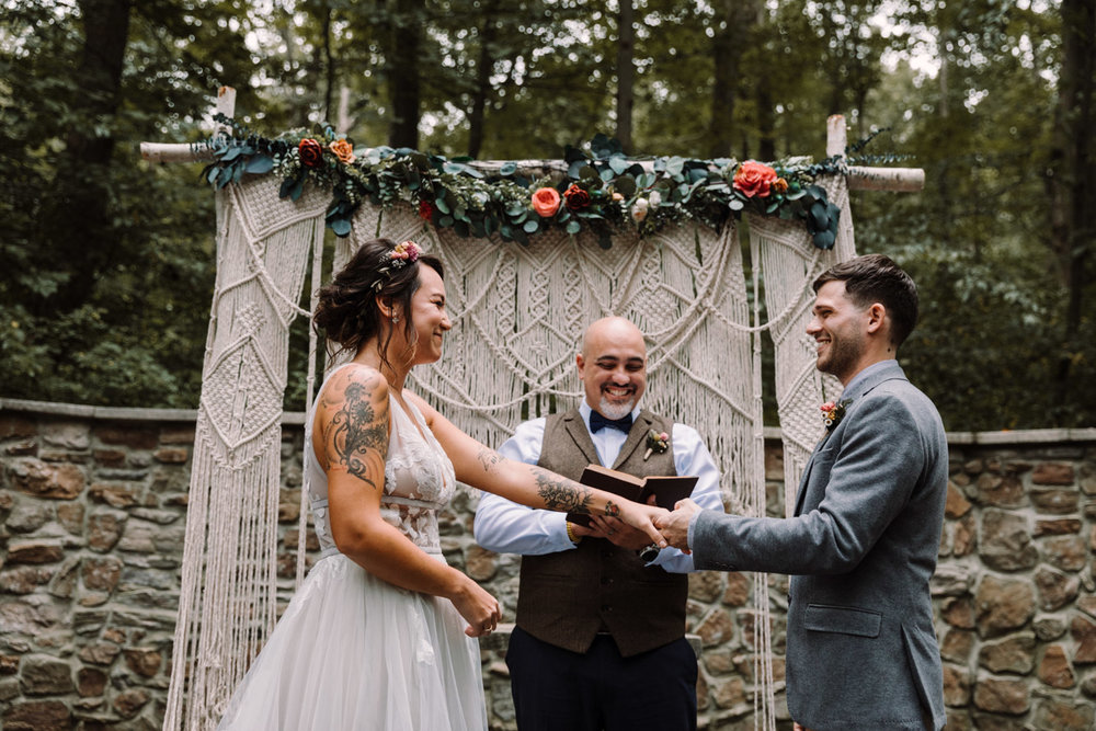 barbara O photography dc md camp west war wedding photographer166.jpg