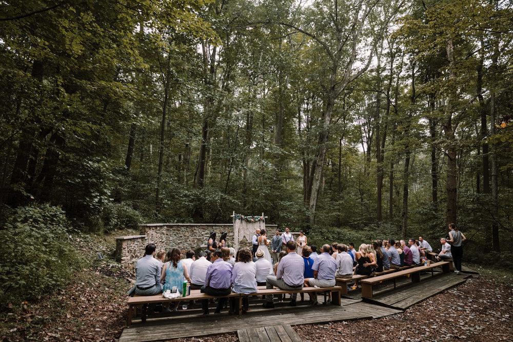 barbara O photography dc md camp west war wedding photographer165.jpg