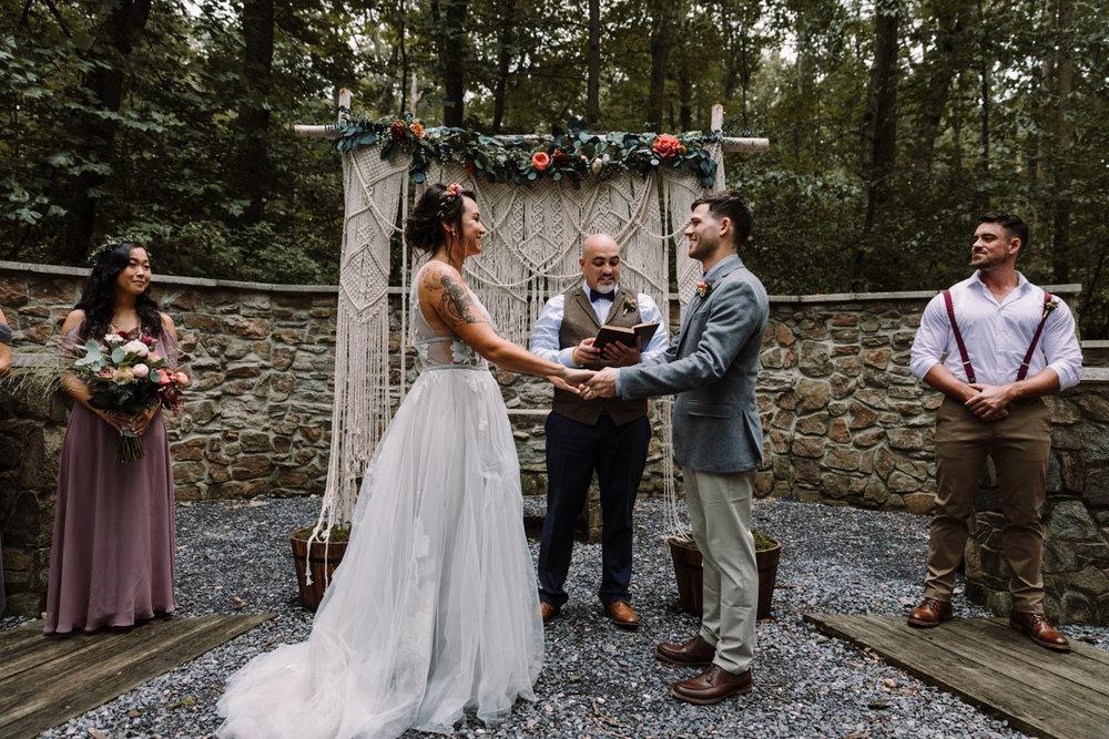 barbara O photography dc md camp west war wedding photographer167.jpg