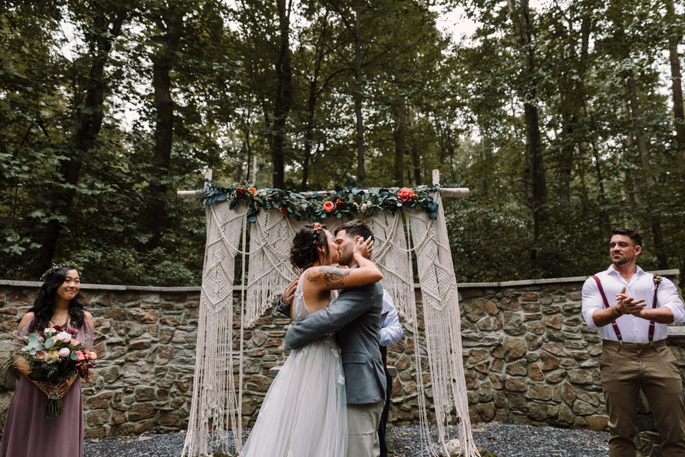 barbara O photography dc md camp west war wedding photographer168.jpg