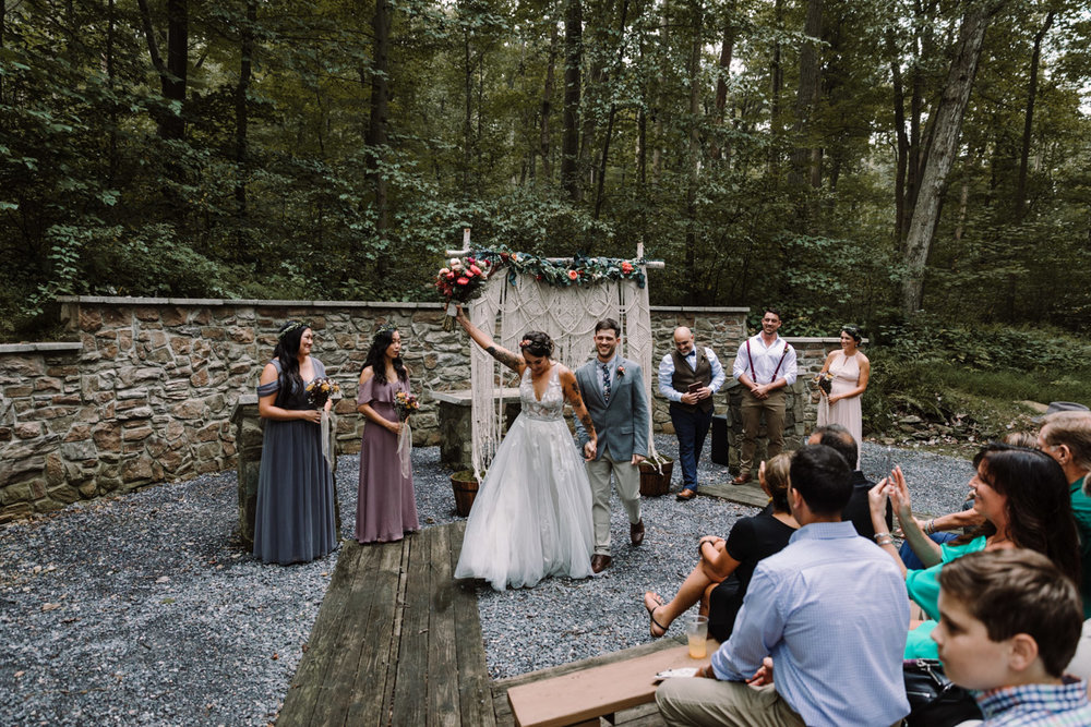 barbara O photography dc md camp west war wedding photographer170.jpg