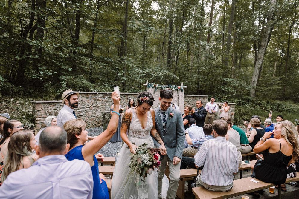 barbara O photography dc md camp west war wedding photographer171.jpg