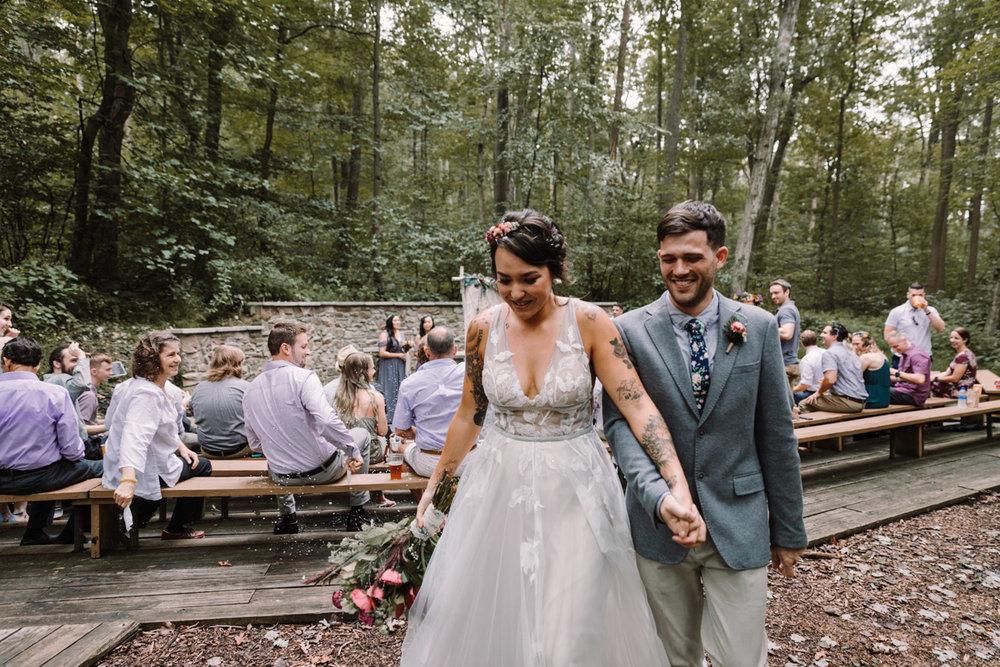 barbara O photography dc md camp west war wedding photographer172.jpg