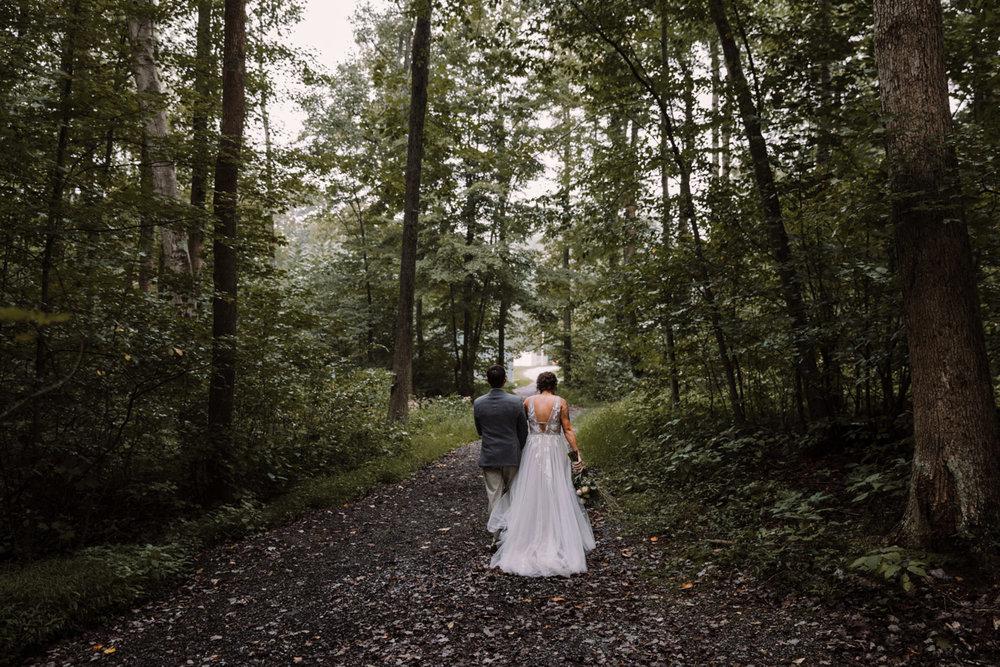 barbara O photography dc md camp west war wedding photographer173.jpg