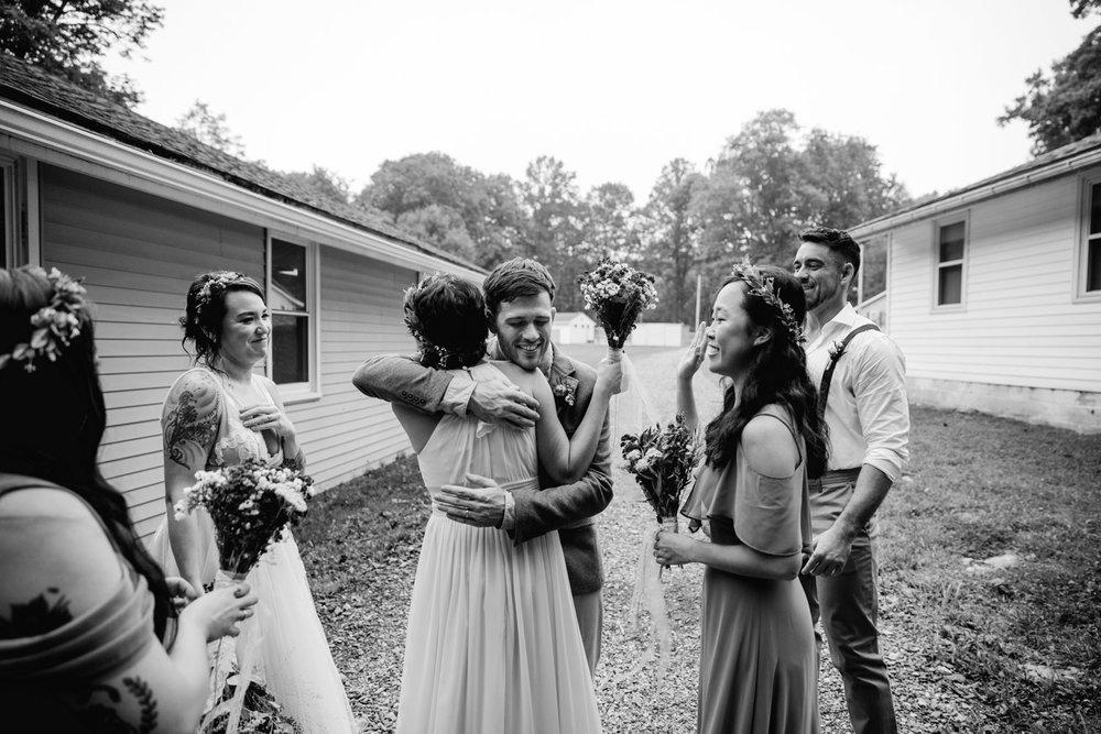 barbara O photography dc md camp west war wedding photographer174.jpg