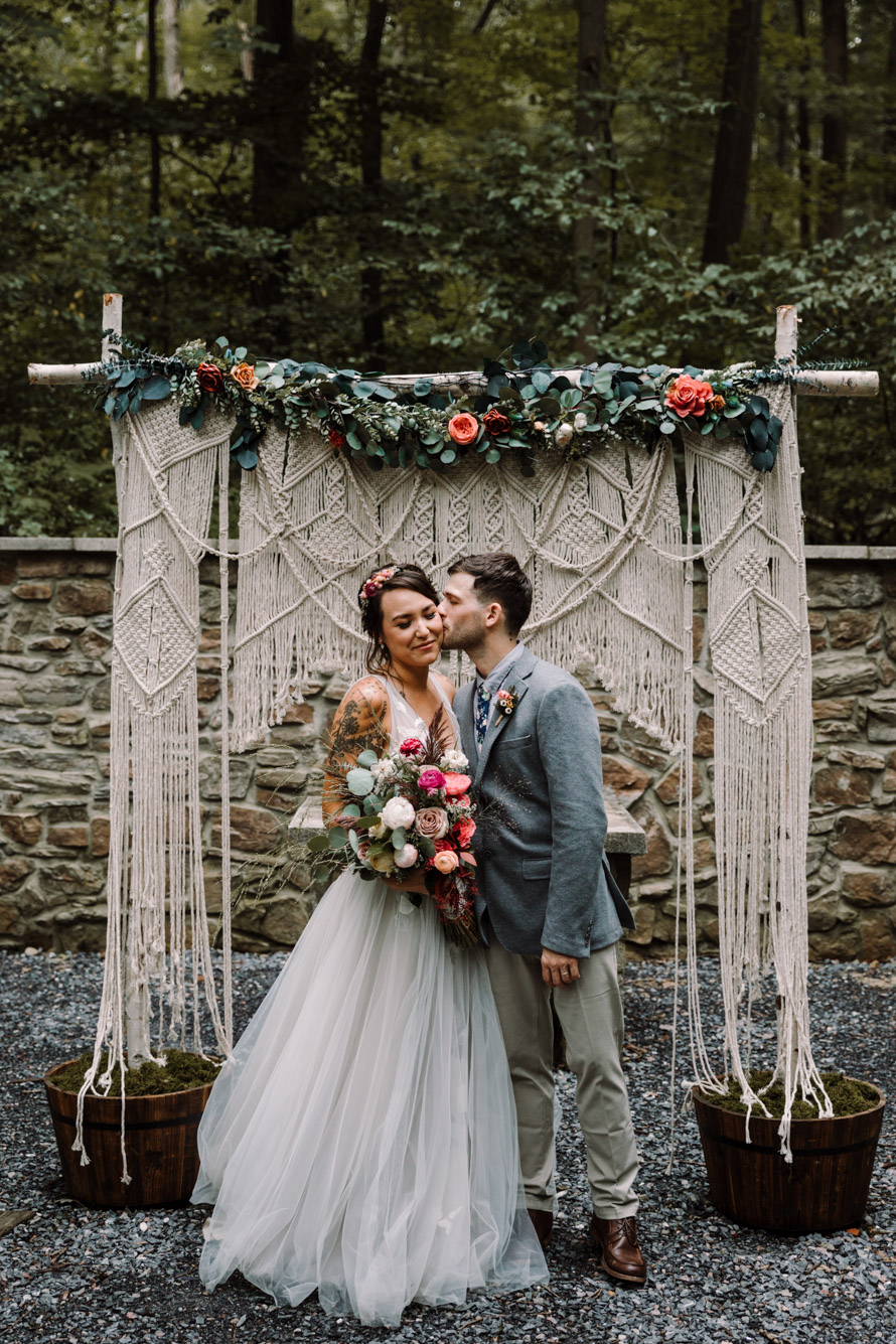 barbara O photography dc md camp west war wedding photographer177.jpg