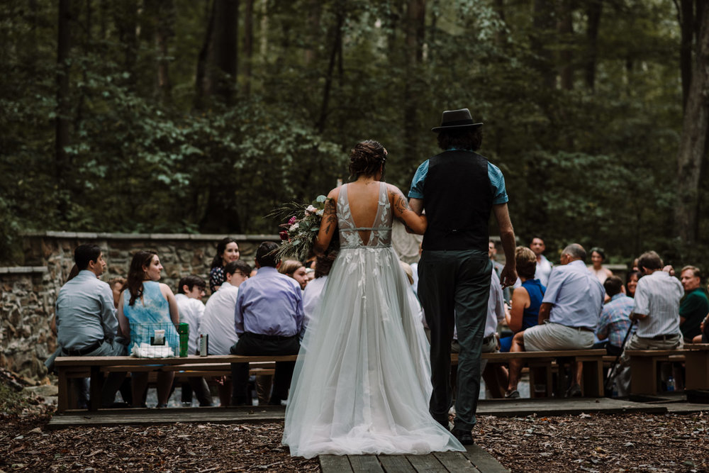 barbara O photography dc md camp west war wedding photographer241.jpg