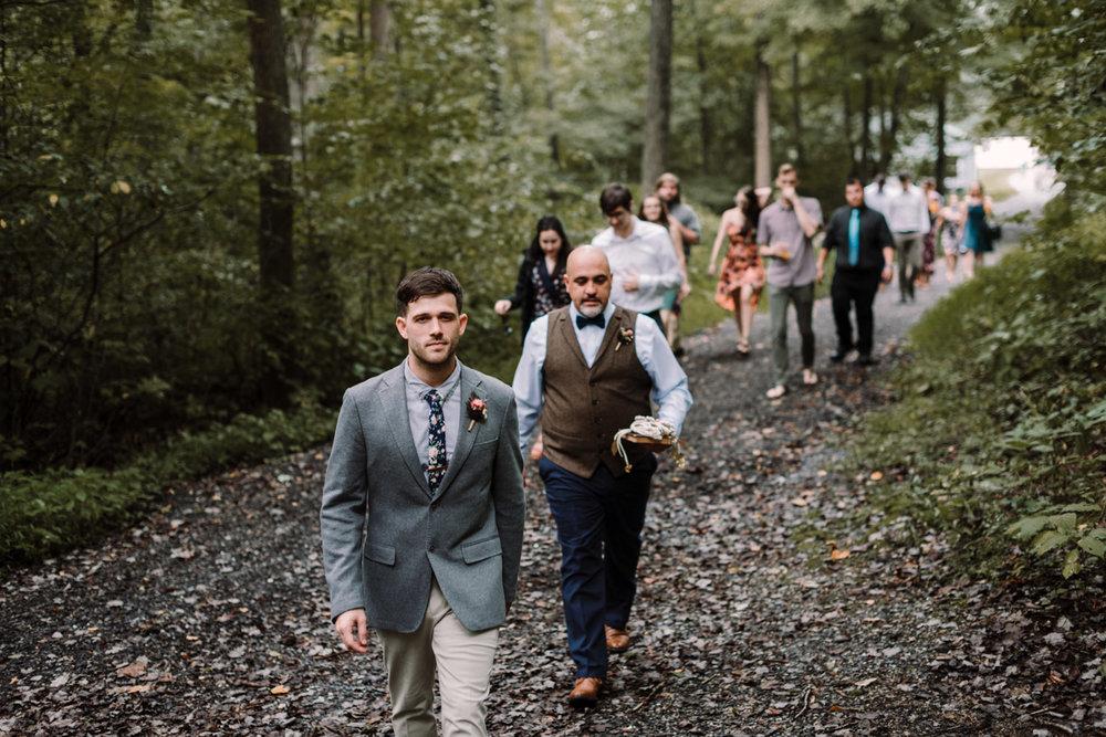 barbara O photography dc md camp west war wedding photographer238.jpg