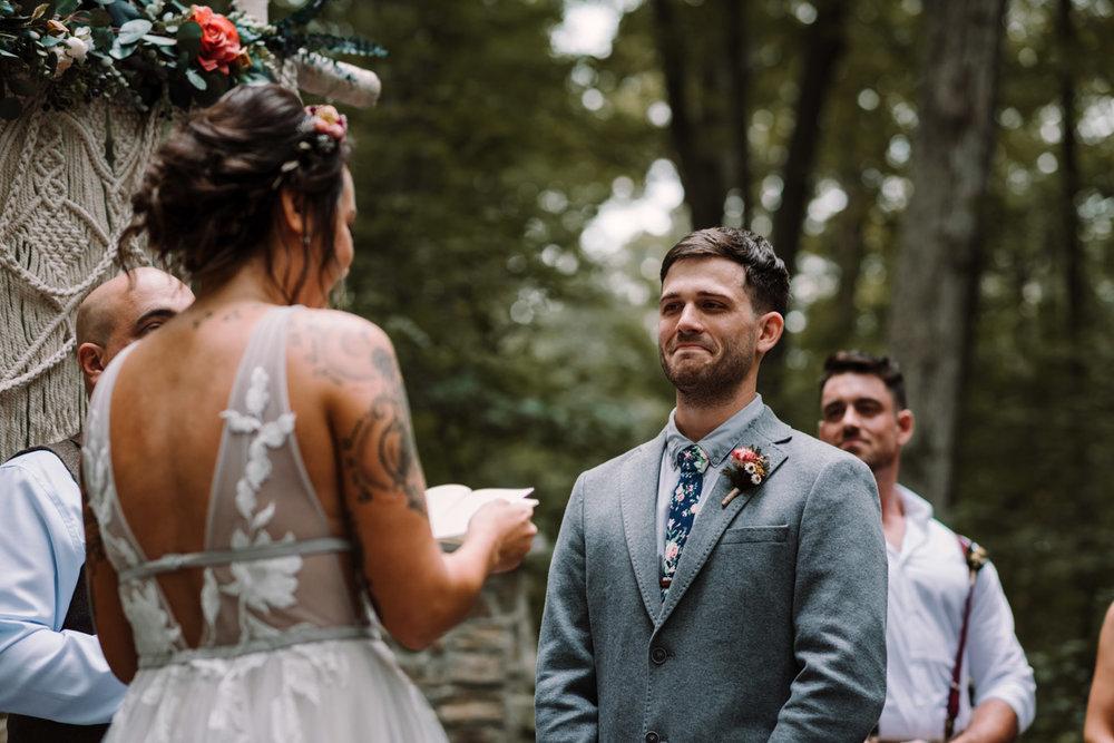 barbara O photography dc md camp west war wedding photographer242.jpg