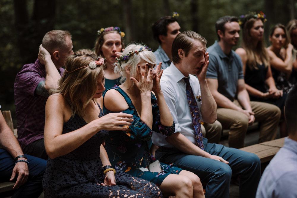 barbara O photography dc md camp west war wedding photographer243.jpg