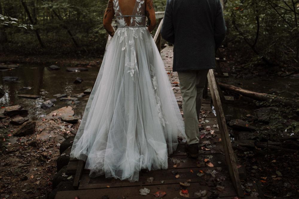 barbara O photography dc md camp west war wedding photographer67.jpg