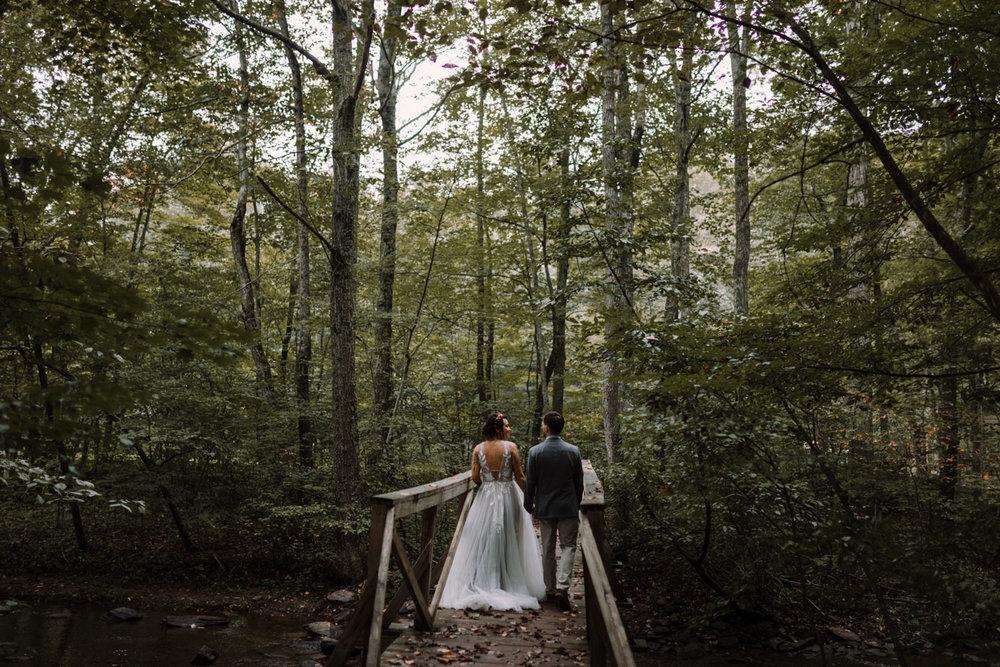 barbara O photography dc md camp west war wedding photographer68.jpg