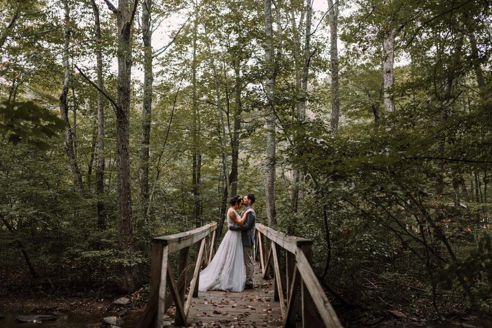 barbara O photography dc md camp west war wedding photographer69.jpg