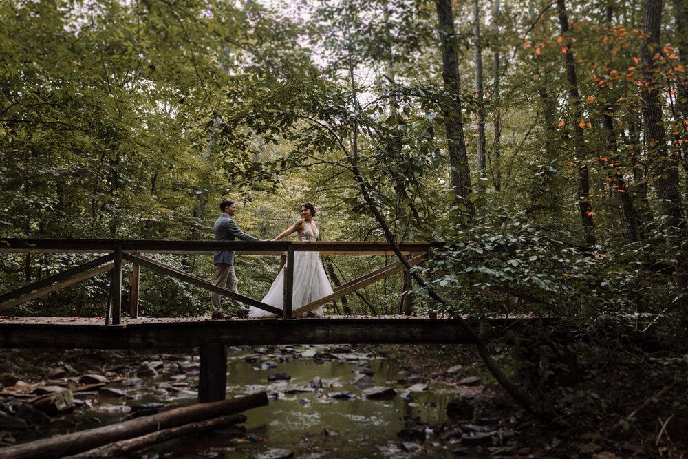 barbara O photography dc md camp west war wedding photographer70.jpg