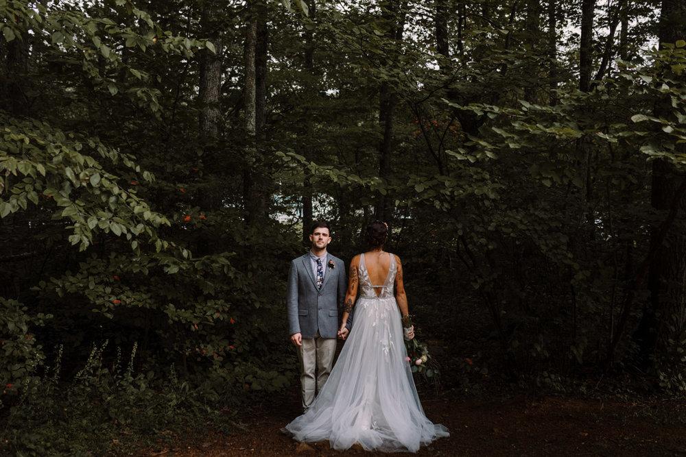 barbara O photography dc md camp west war wedding photographer74.jpg