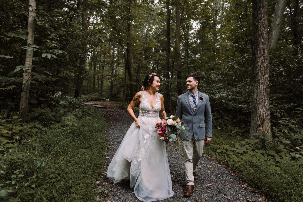 barbara O photography dc md camp west war wedding photographer190.jpg