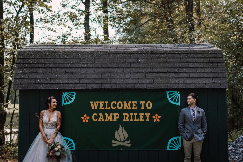 barbara O photography dc md camp west war wedding photographer202.jpg