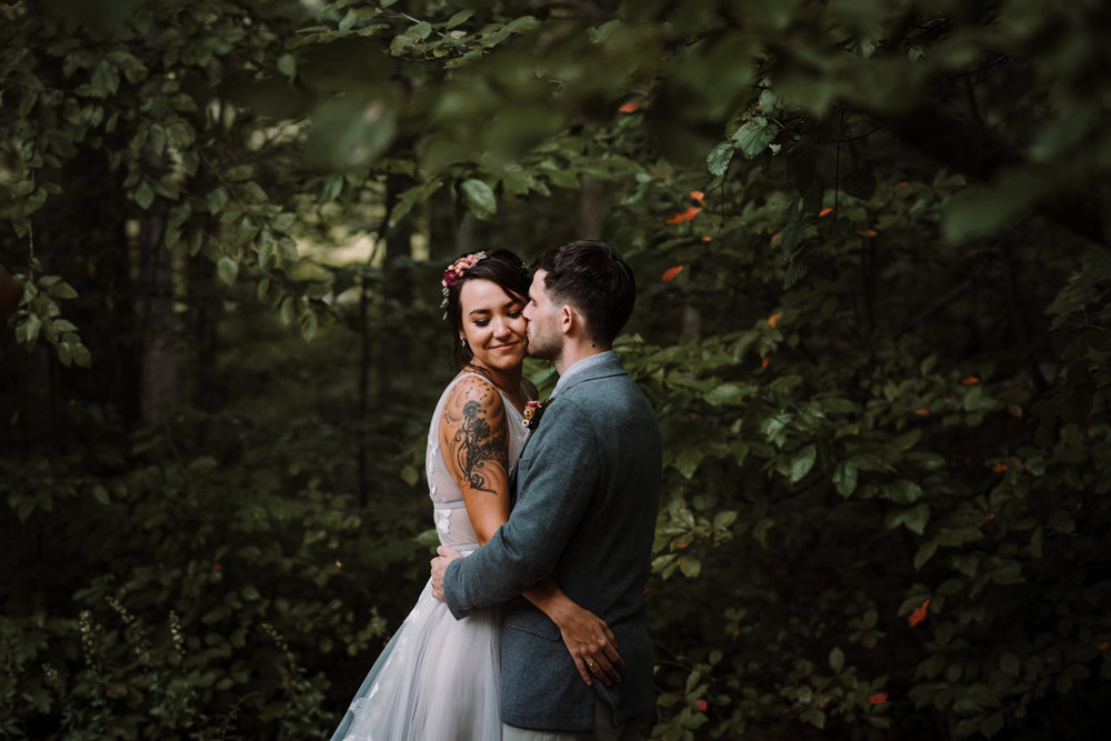 barbara O photography dc md camp west war wedding photographer248.jpg