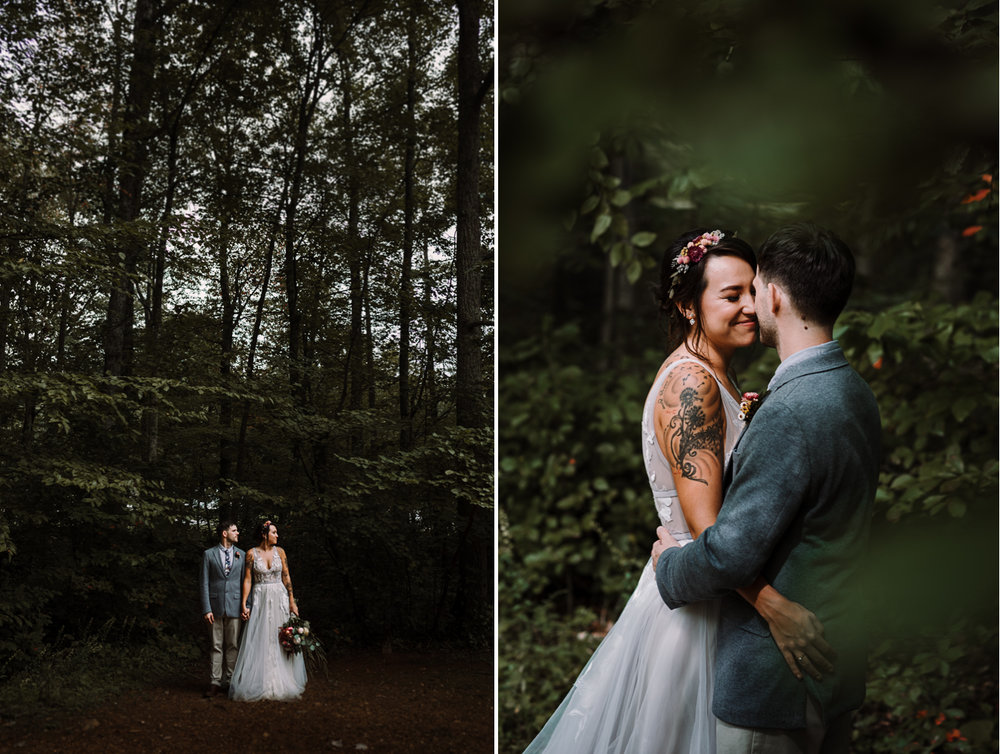 barbara O photography md dc camp wedding photographer .jpg