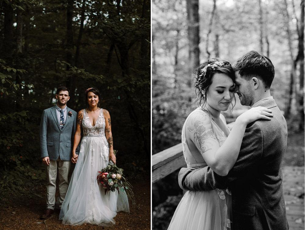 barbara O photography md dc camp wedding photographer bride and groom.jpg