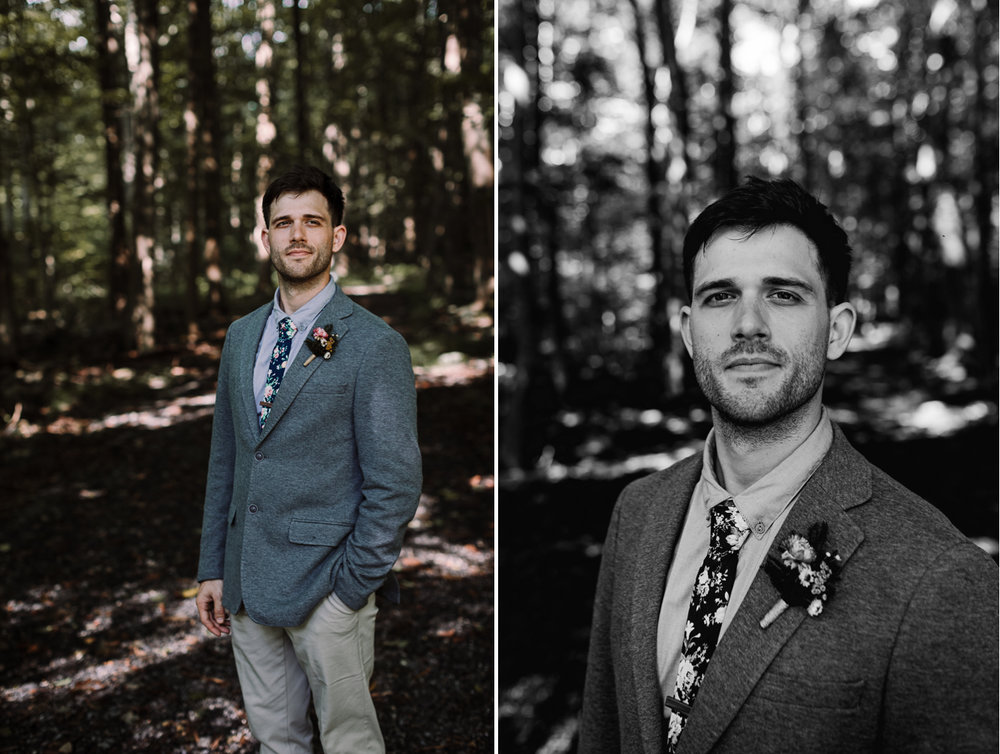 barbara O photography md dc camp wedding photographer groom portrait.jpg