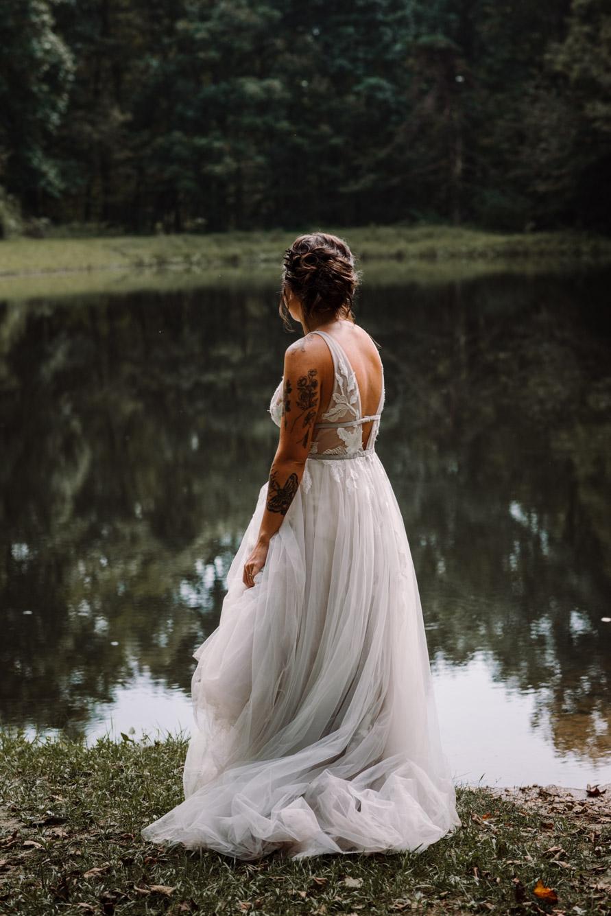 barbara O photography dc md camp west war wedding photographer249.jpg
