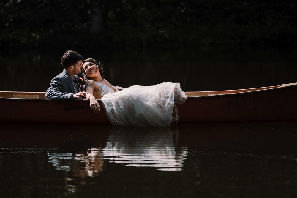 barbara O photography dc md camp west war wedding photographer251.jpg