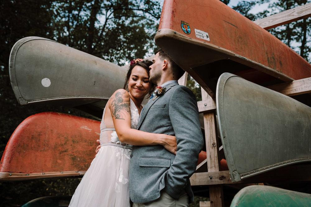 barbara O photography dc md camp west war wedding photographer263.jpg