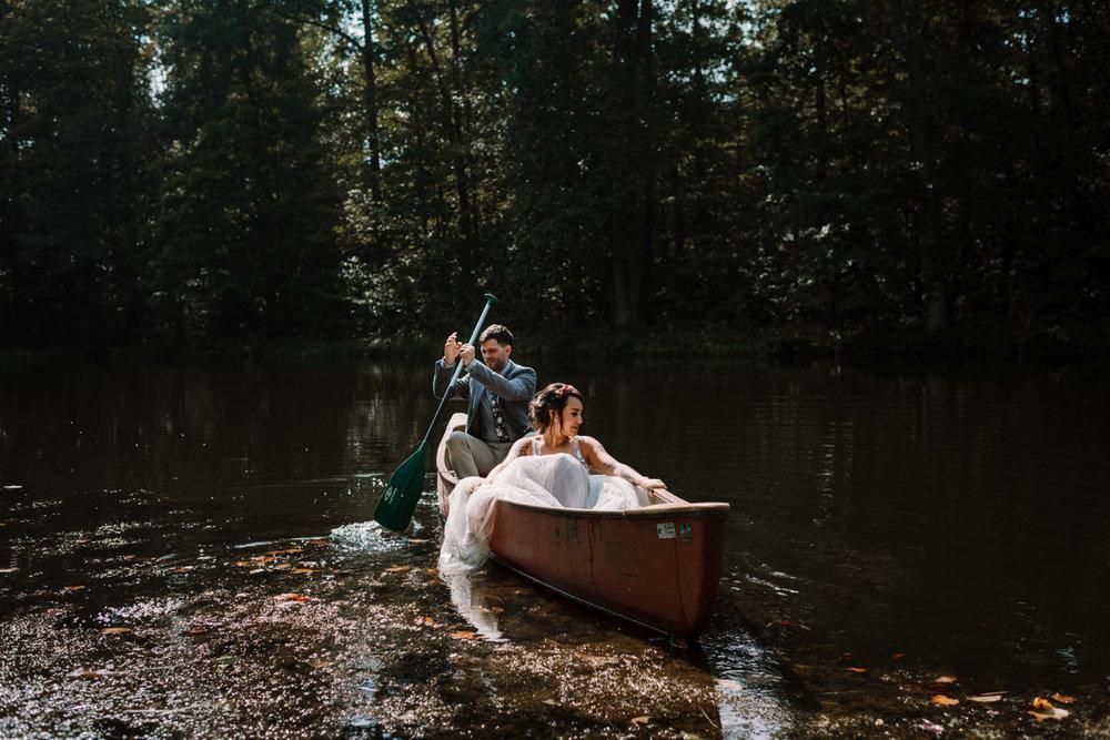 barbara O photography dc md camp west war wedding photographer264.jpg