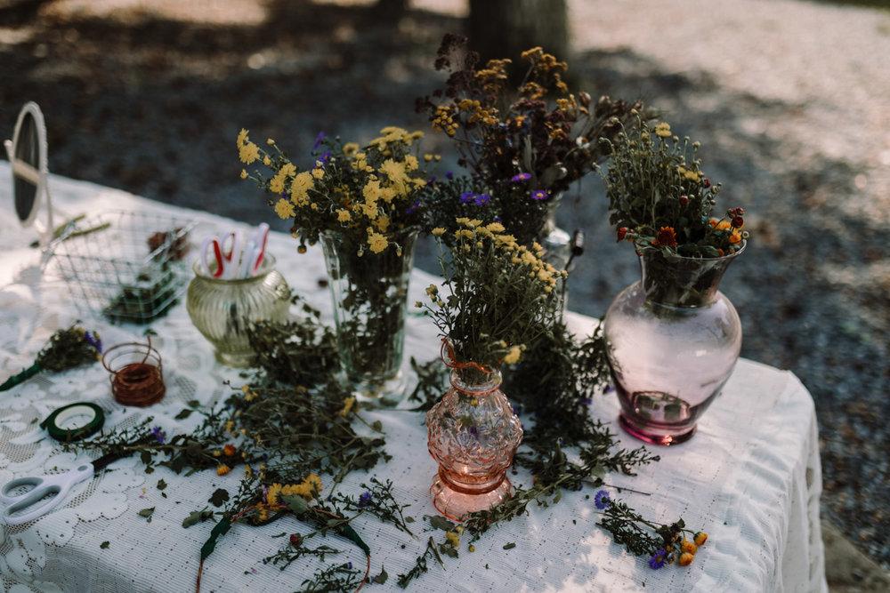 barbara O photography dc md camp west war wedding photographer86.jpg