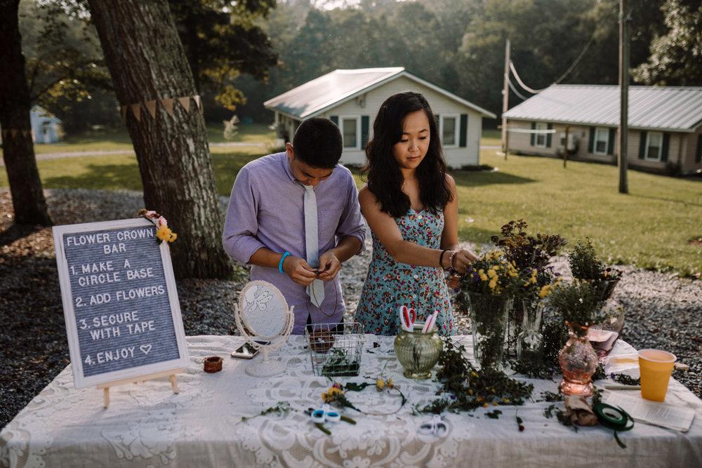 barbara O photography dc md camp west war wedding photographer96.jpg