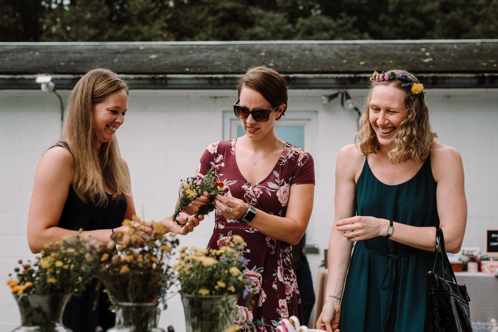 barbara O photography dc md camp west war wedding photographer231.jpg