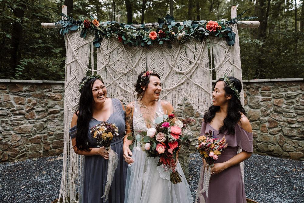 barbara O photography dc md camp west war wedding photographer183.jpg