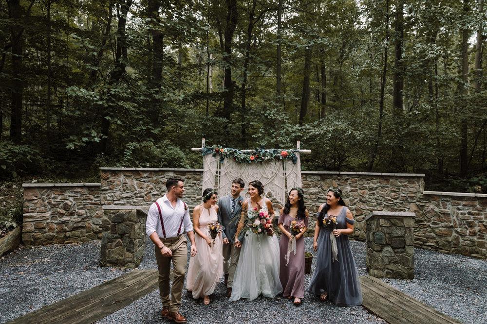 barbara O photography dc md camp west war wedding photographer187.jpg