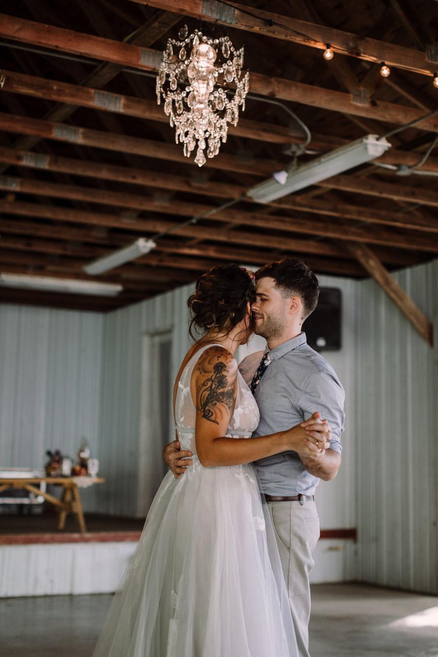 barbara O photography dc md camp west war wedding photographer207.jpg