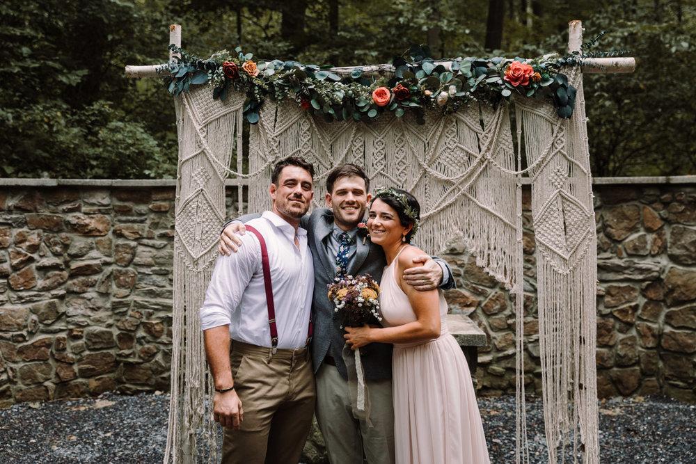 barbara O photography dc md camp west war wedding photographer189.jpg